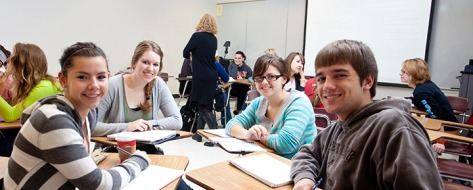 Undergraduate-section-title_11152011_ps112_web