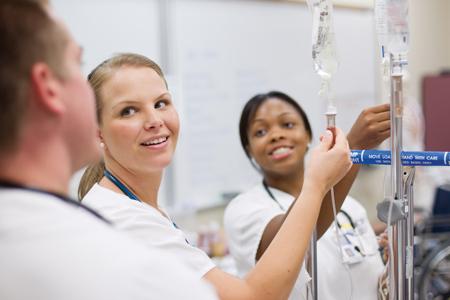 nursinglab