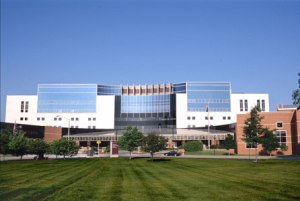 Indiana-University-pic
